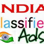 India's Best Free Classified Websites List With High DA PA & PR