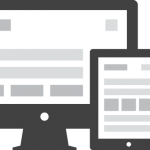 Improve Your Online Visibility Using Responsive Website Design