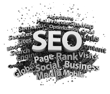 Create Campaign Matters in Search Engine Ranking Optimization