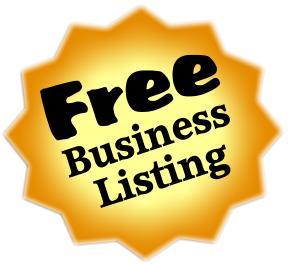 Free Biz Listing