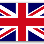 High DA PA Free Business Listing Sites in UK