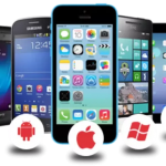 Three reasons not to offshore mobile app development