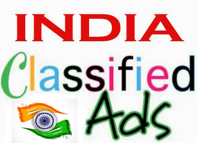 Classified Submission Sites List India