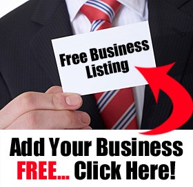 Top 600+ High DA Free Business Listing Sites List India 2019 | SEO Novel