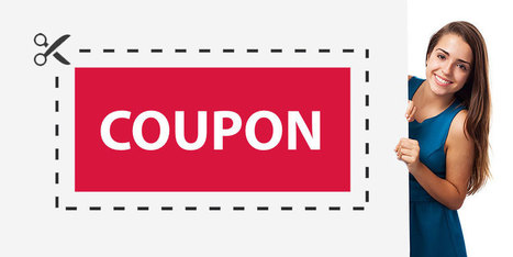 Coupon Submission Websites List