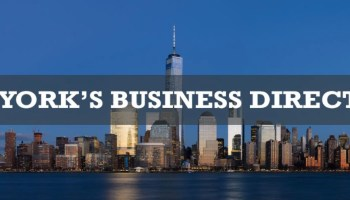 Local Business Directories of New York
